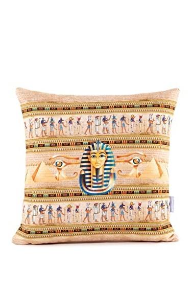 home-bath Kırlent The Prophecy Of Luxor Renkli